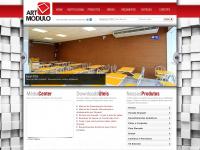 artmodulo.com.br