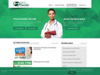fiscosaude.com.br