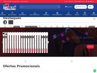 mixpelinfo.com.br