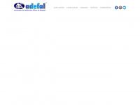 adefal.org