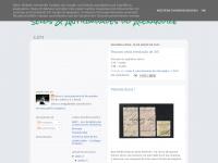 Selos & Antiguidades do Alexandre