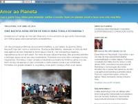 amoraoplaneta.blogspot.com