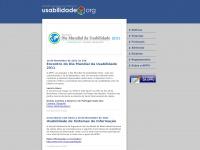 usabilidade.org
