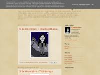 365bethanias.blogspot.com