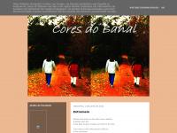 coresdobanal.blogspot.com