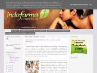 indafarmacosmeticos.blogspot.com