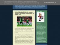 blogademar.blogspot.com