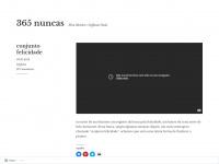 365nuncas.wordpress.com