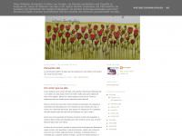 amoreponto.blogspot.com