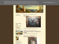 estrelariomadulopes.blogspot.com
