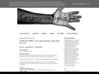 corpo-sinalizante.blogspot.com