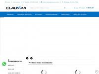 claumar.com.br