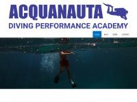 acquanauta.com.br