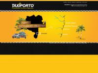 TAXI PORTO SEGURO™  AEROPORTO ✈ | Promoções de Ida e Volta!