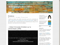 antropologiassociativa.wordpress.com