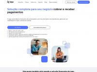 iugu.com