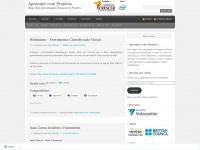 aprendercomprojetos.wordpress.com