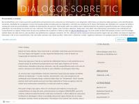 Diálogos sobre TIC & Educação | Blog da TICPE