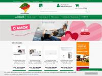 cpsrefrigeracao.com.br