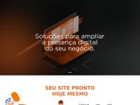 rodesign.com.br