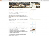 viamaodiario.blogspot.com