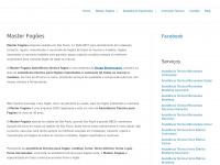 masterfogoes.com.br