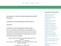 abcdtec.com.br