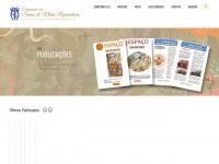 congregacaosmr.com.br
