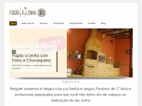 fogaoalenhabh.com.br