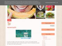 outrasmilongas.blogspot.com