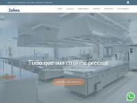 solwa.com.br