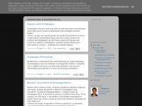embalagens-papel.blogspot.com
