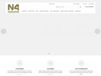 n4natural.com.br