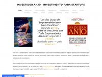 investidoranjo.net