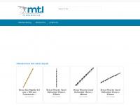 metahlle.com.br