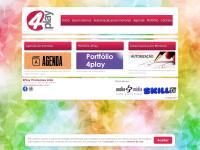 4playeventos.com.br