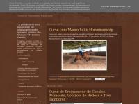 ctmlpuruna.blogspot.com