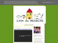 aprontandouma.blogspot.com