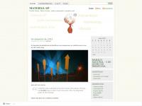 MATERNA SP | Peitos fartos, filhos fortes, sonho semeando o mundo real