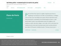 maternajapao.blogspot.com