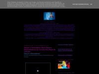 tatianatardioli.blogspot.com