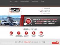 seiinteligencia.com.br