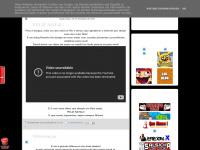 tirascafundo.blogspot.com
