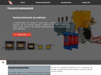 Transformadoreletrico.com.br