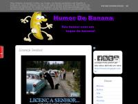 humordebanana.blogspot.com