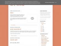 ia-vinha.blogspot.com