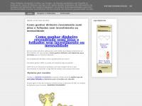 semi-joias-folheados.blogspot.com