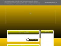 amarelopreguicoso.blogspot.com