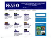 feab.wordpress.com