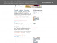 webjornalismo.blogspot.com